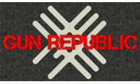 Gun Republic