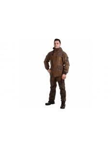 "Costume ""Magnum Autumn"" (Finland, walnut) PRIDE (r. 44-46 height 170-176)"