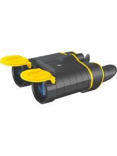 Binoculars Expert VM 8x40 Marine