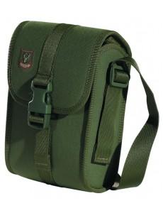 Bag RISERVA (Standard)