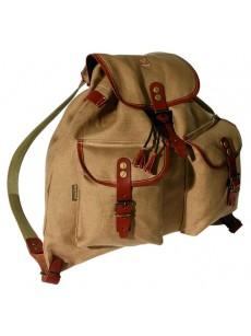 Backpack RISERVA 8 l (Standard)