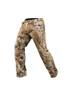 Pants CADOG (highlander) (size L)