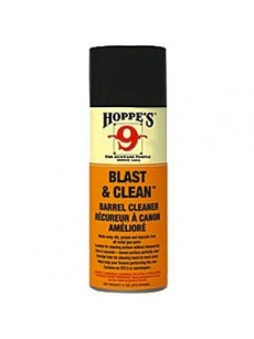 Hoppe s Cleaner and degreaser