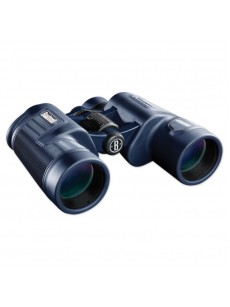 Binoculars BUSHNELL series H2O 8X42 (100% WATERPROOF, WITH PRORMS PRORRO) - UPDATED CASE