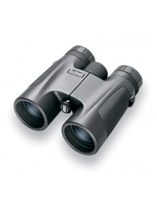 Binoculars BUSHNELL series POWERVIEW 2008 8X42 PRISM ROOF, MULTI-LAYER COATING, MS