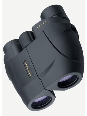Binoculars Leupold BX-1 Rogue 8x25 Compact black