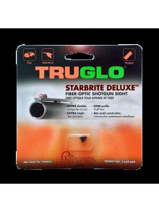 Fly TRUGLO TG954EG STARBRITE 3 mm green