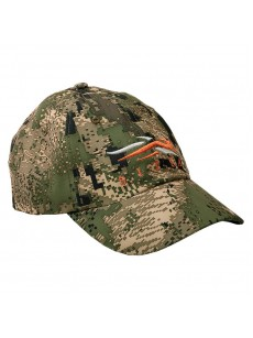 Baseball cap Cap. Optifade Ground Forest p. OSFA