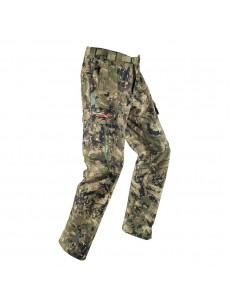 Pants husband Equinox Pant color. Optifade Ground Forest p. 34X32