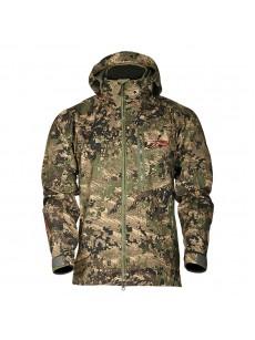 Jacket husband Coldfront Jacket New color. Optifade Ground Forest p. L