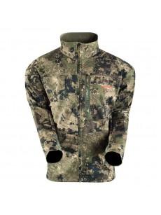 Jacket husband Equinox Jacket. Optifade Ground Forest p. L