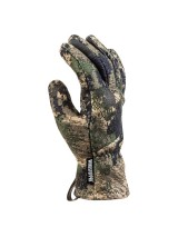 Перчатки муж Stratus Glove цв. Optifade Ground Forest р. XL