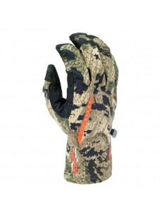 Gloves husband Mountain WS Glove. Optifade Ground Forest p. XL