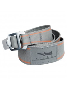 Belt Stealth Belt. Woodsmoke r. L