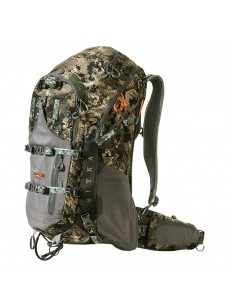 Backpack Flash 32 Pack color. Optifade Ground Forest p. OSFA