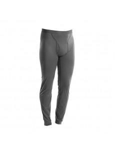 Pants male Core Bottom color. Charcoal r. XL
