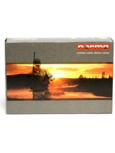 Cartridges NORMA cal. 9.3x62 15.0g (230grn) Vulkan