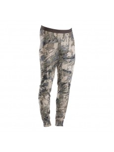 Pants Core Lt Wt Bottom color. Optifade Open Country p. 3XL