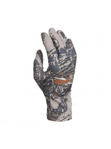 Gloves Core Glove. Optifade Open Country p. XL