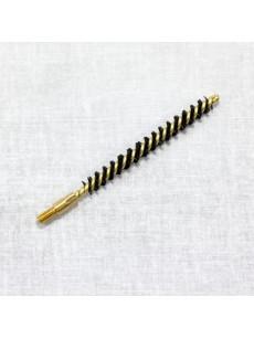 Ершик нейлоновый Dozen B-22 Bronze Bristle Brush