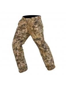 Pants fleece VELLUS (highlander) (size LL)