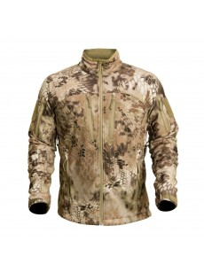 Jacket CADOG (highlander) (size XL)