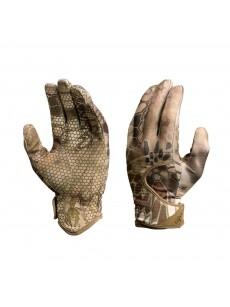 Gloves KRYPTON (highlander) (size M)