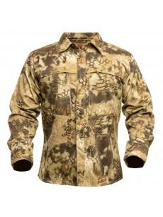 Shirt STALKER (highlander) (size M)