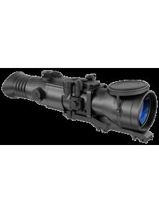 Night Vision Phantom 4x60 BW (76058BWT) (with Weaver mount)