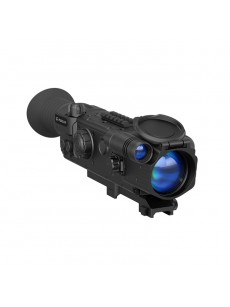 Sight Digisight N970 (with Weaver mount)