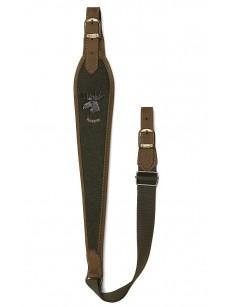 Shoulder Strap (Standard) 1200