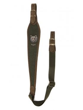 Shoulder Strap (Standard) 1205