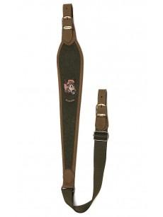 Shoulder Strap (Standard) 1217