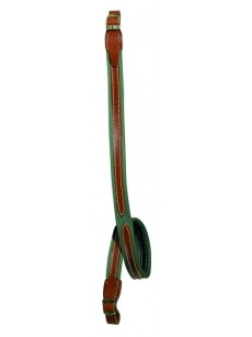 Shoulder Strap (Standard) 1257