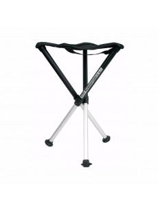 Comfort chair 55XL (with stop)