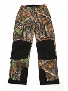 ALMATI Pants (size L) 3005-40