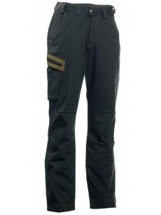 MONTERIA Pants (size L) 3108-393