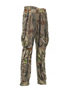 GLOBAL HUNTER Trousers (size 48) 3111-50