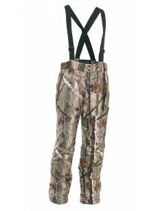 BLIZZARD Pants (size L) 3690-50