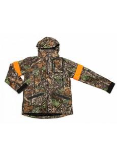 ALMATI Jacket (Size XL) 5005-40