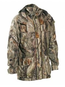 GLOBAL HUNTER Jacket (size 48) 5111-50