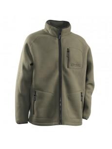 COLVILLE Fleece jacket (size XXL) 5224-375