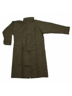 GREENVILLE Cloak (size XXL) 5226-31