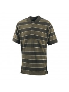 BERKELEY Polo (size S) 8656-300 R50%