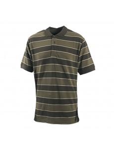 BERKELEY Polo (size S) 8656-300 R50%