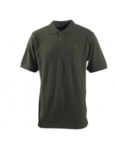 BERKELEY Polo (size S) 8656-331