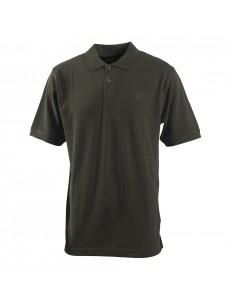 BERKELEY Polo (size S) 8656-378 R50%