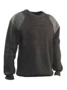 HARLOW Sweater (round neckline) (size S) 8699-591