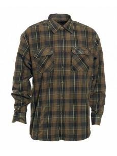 GRADY Рубашка (размер 39/40) 8722-399